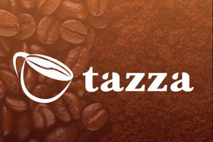 Logo Café - tazza