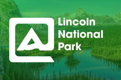 Logo LNP