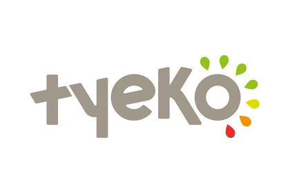 Logo Tyeko