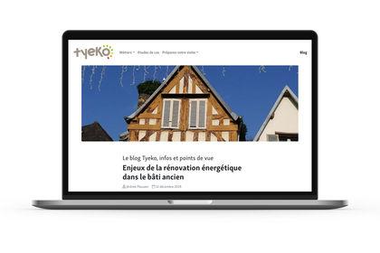 Tyeko.com