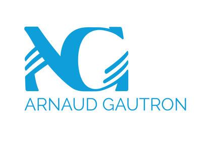 Logo Arnaud Gautron