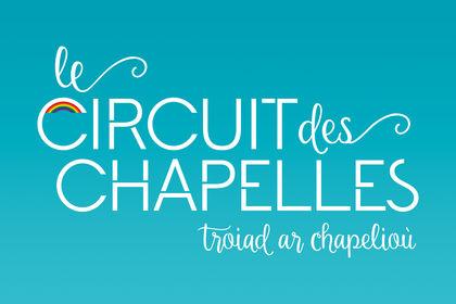 Logo Circuit des Chapelles