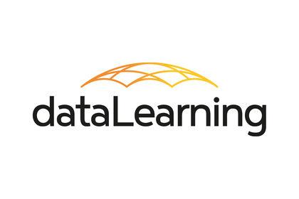 Identité visuelle dataLearning