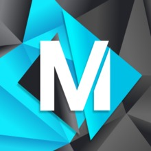 Myketing_design