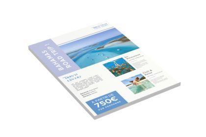 Bahamas Destination