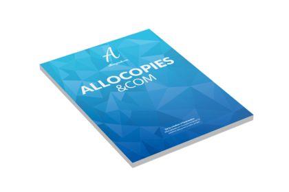 Allocopies&Com