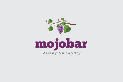 Mojobar