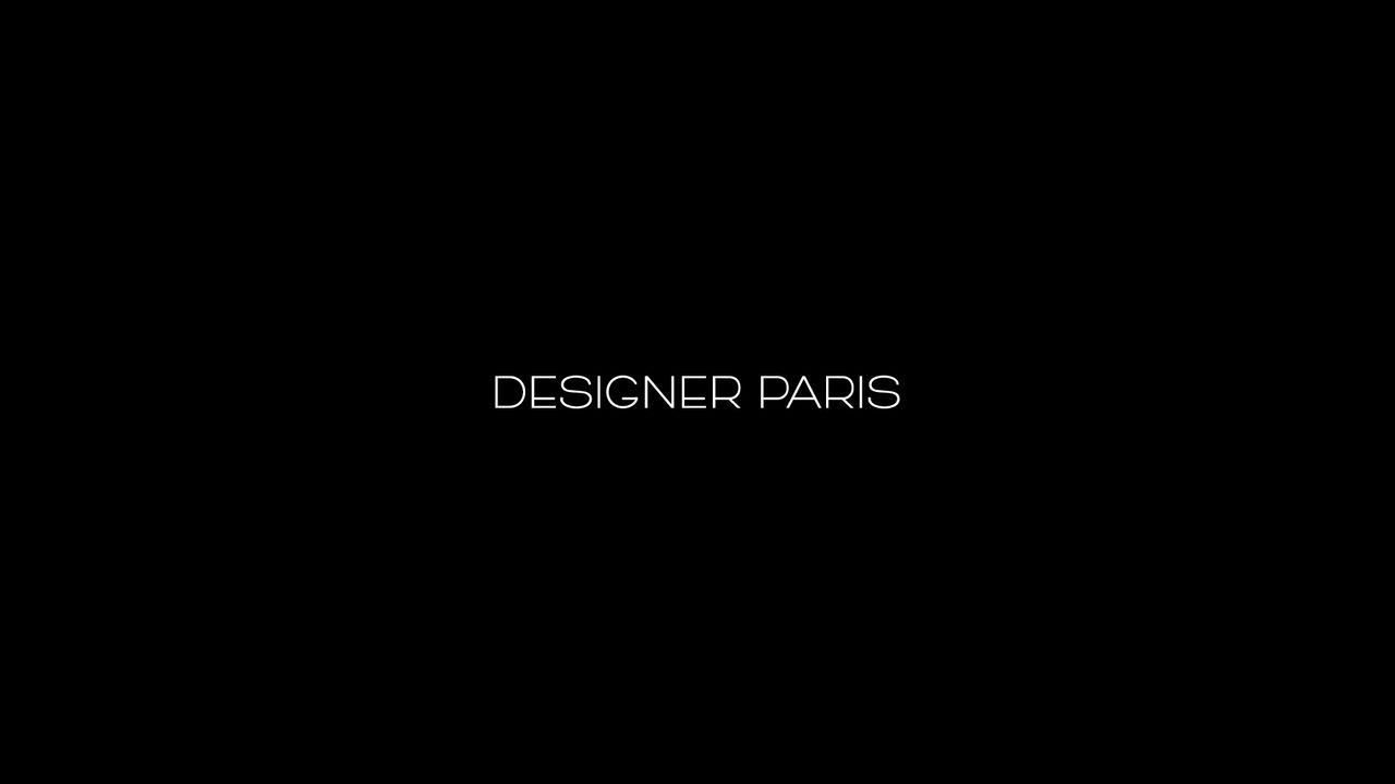 Designer Paris
