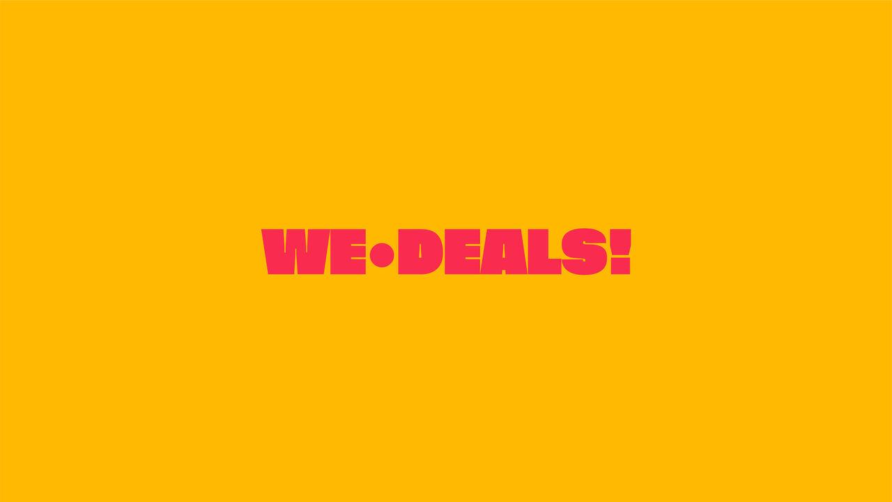 We.Deals!