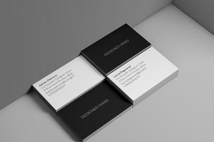 Quatuor Design