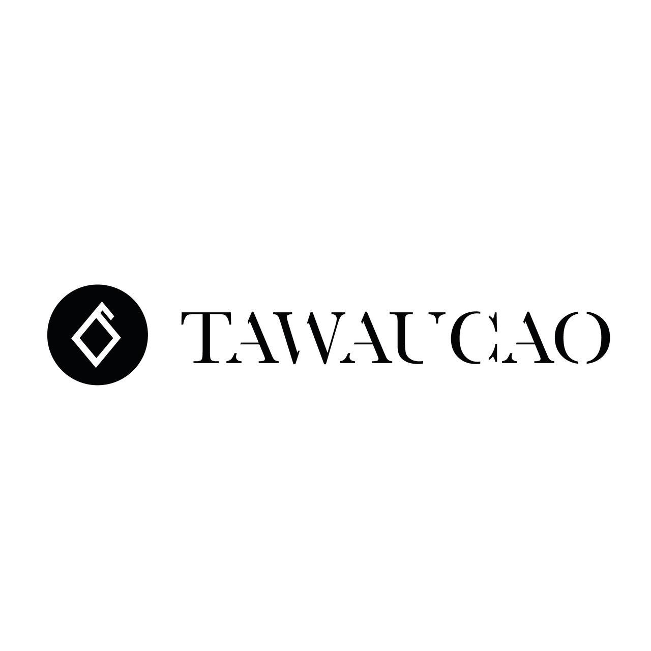 Tawaucao