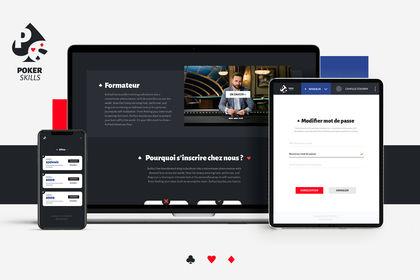 WebDesign_PokerSkills
