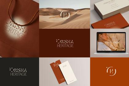 Orisha Heritage