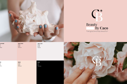 Branding-BeautyByCaco