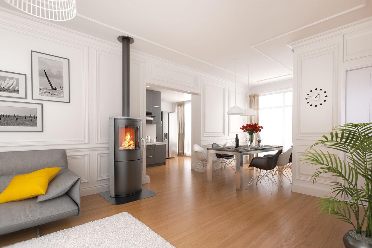 Home Staging Full 3D
