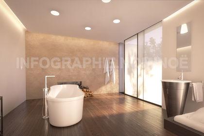 Designs intérieur
