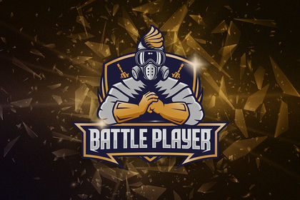 Battle Player
