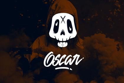 Oscar clothing