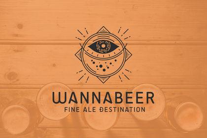 Wannabeer