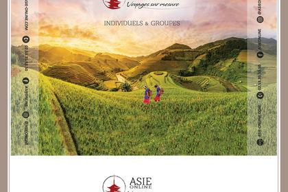 Visuel Stand Parapluie Asie online