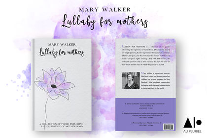 Lullaby for mothers