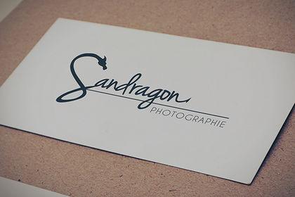 Logo Sandragon