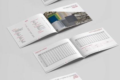 Catalogue produit élite-store