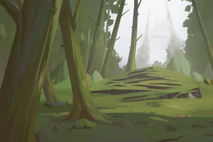 ConceptArt_Forêt