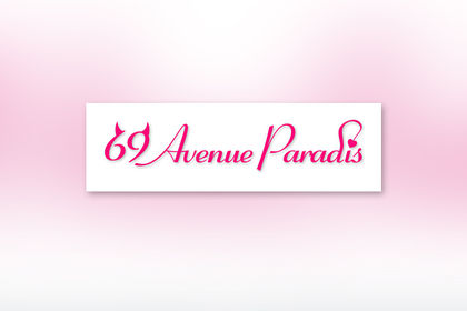 69 avenue paradis