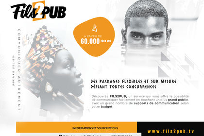 4x3  pub fils2pub.tv