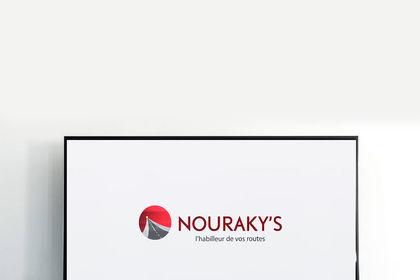 VIDEO DEMO PRODUIT NOURAKY'S