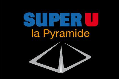 Super U Trélazé