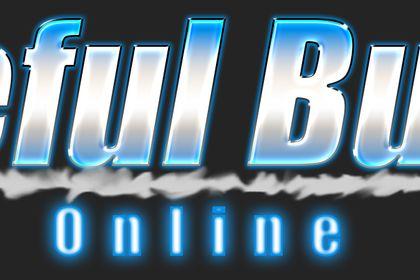 Logo FBO