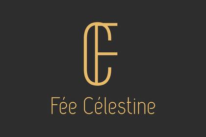 Logo Fée Célestine