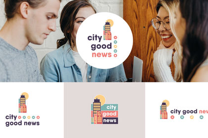 City Good News