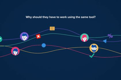 What is XSquash - Explainer