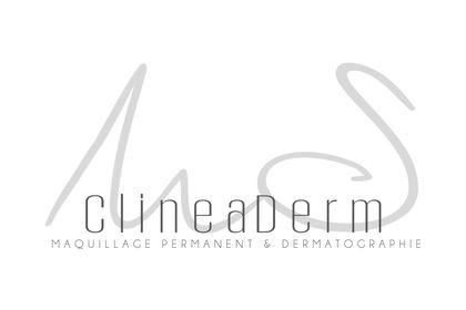 Logo ClineaDerm