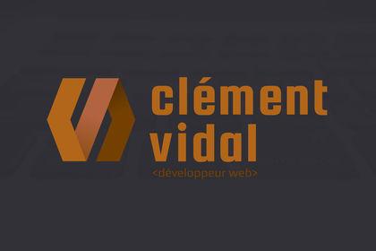 Clément Vidal