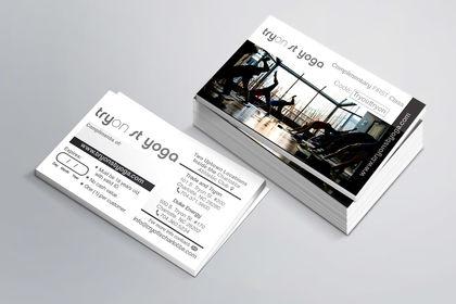 Offercard