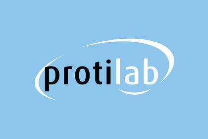 Logo Protilab