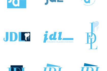 JDL - Recherche