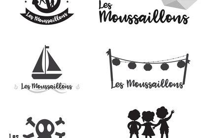 Les Moussaillons - Recherche