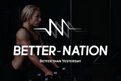 Better Nation