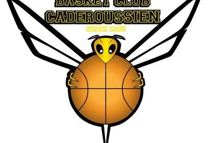 Club de basket de Caderousse