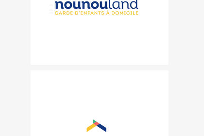 Logo nounouland