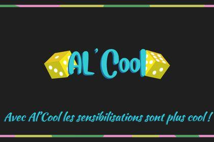 Carte Al'Cool