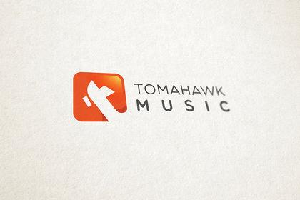 Logo (tomahawk)