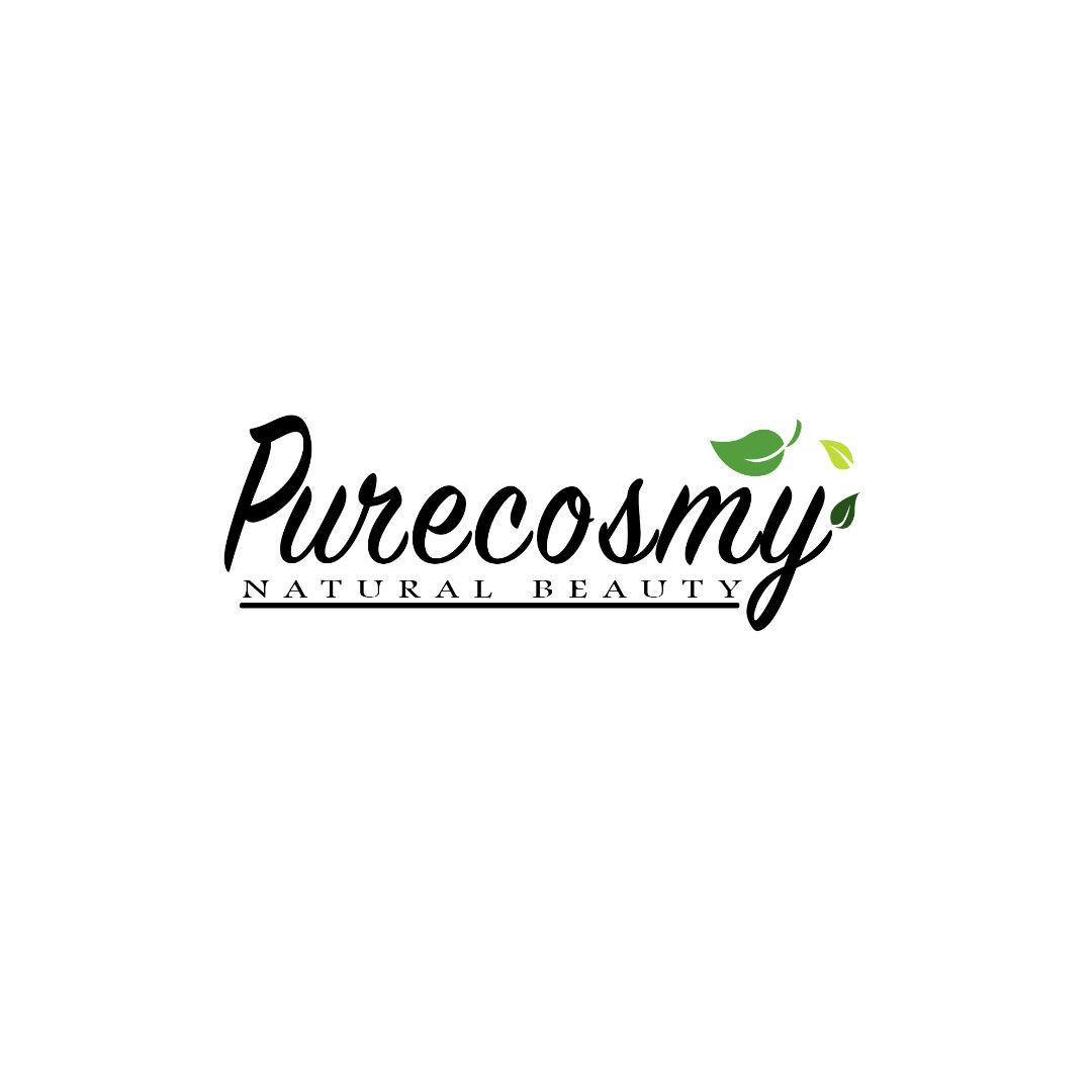 Logo Purecosmy