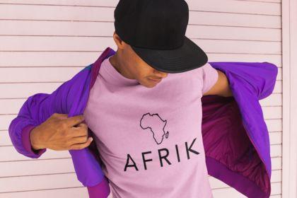 Afrik visuel