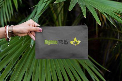 Logo Organicgrams